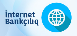 İnternet Bankçılıq