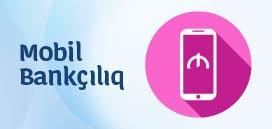 Mobil Bankçılıq