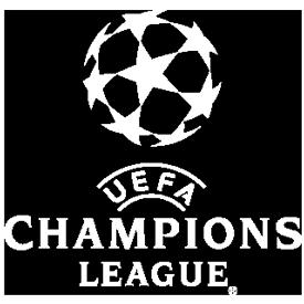 Yapı Kredi Bank Azərbaycan UEFA Champions League Rəsmi Bankı