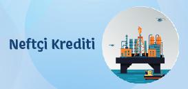 Neftçi krediti