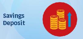 Savings Deposit